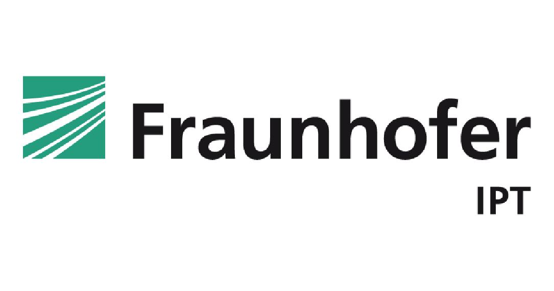 Logo Fraunhofer_IPT