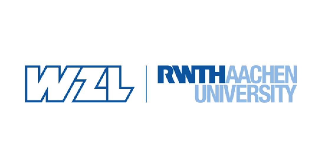 Logo WZL-RWTH